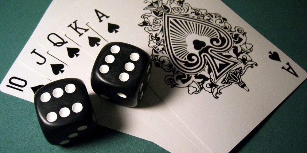 How online poker online game required over terrain centered internet casino game titles?