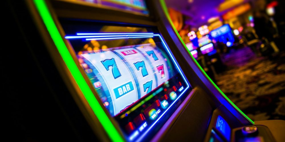 Exactly what is definitely an internet online on the internet gambling establishment?